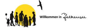 Logo Begegnung in Falkensee