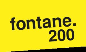 Logo fontane.200