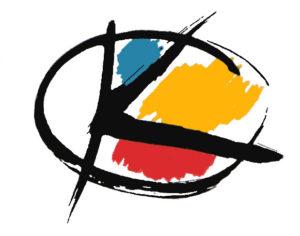 Logo Brandenburgischer Kulturbund e.V.