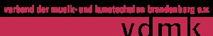vdmk-logo
