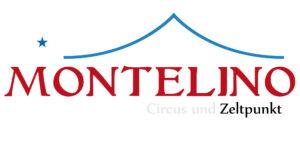 Logo Zeltpunkt Montelino