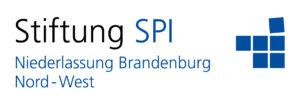 Logo Stiftung SPI